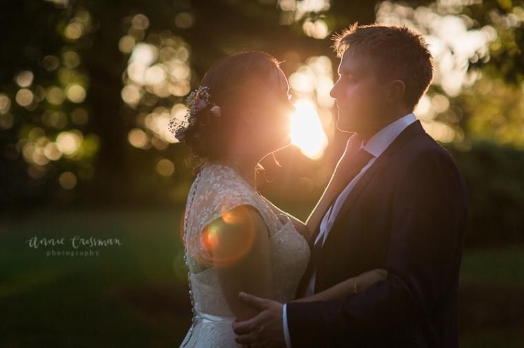 Tortworth Court Wedding Annie Crossman Photography-144