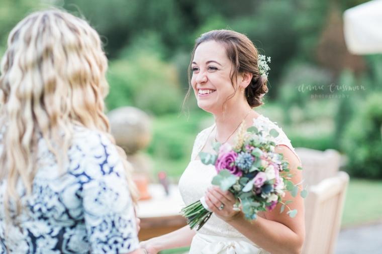 Tortworth Court Wedding Annie Crossman Photography-145