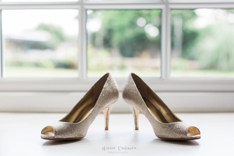 Tortworth Court Wedding Annie Crossman Photography-2