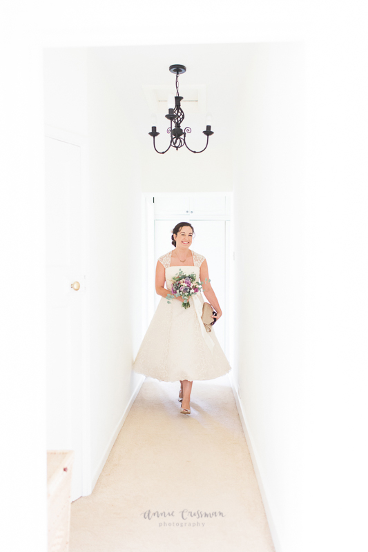 Tortworth Court Wedding Annie Crossman Photography-37