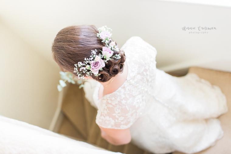 Tortworth Court Wedding Annie Crossman Photography-38