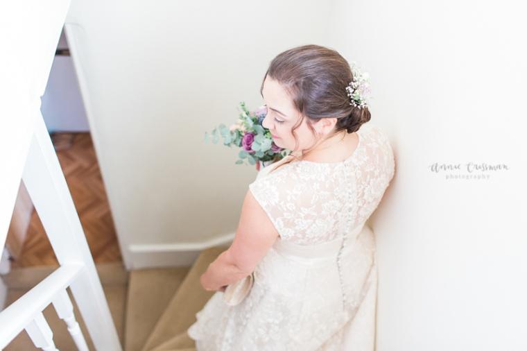 Tortworth Court Wedding Annie Crossman Photography-39