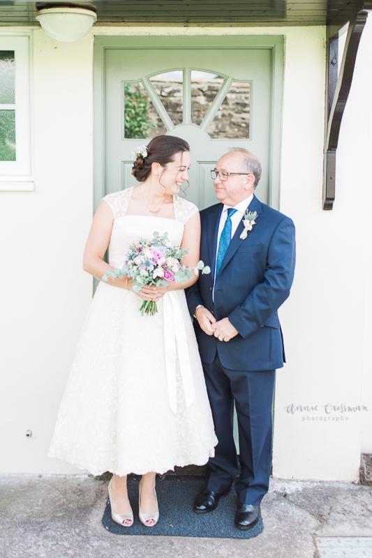 Tortworth Court Wedding Annie Crossman Photography-41
