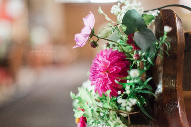 Tortworth Court Wedding Annie Crossman Photography-44