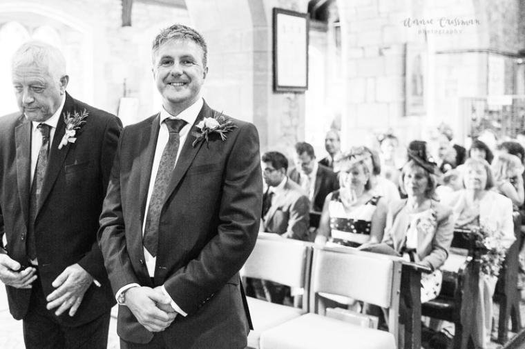 Tortworth Court Wedding Annie Crossman Photography-48