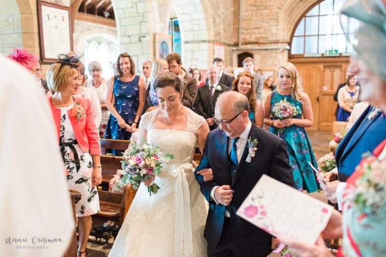Tortworth Court Wedding Annie Crossman Photography-51