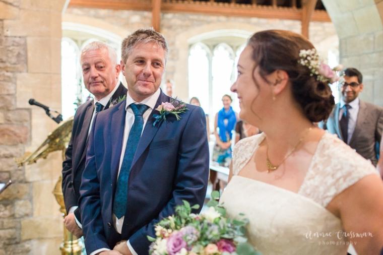 Tortworth Court Wedding Annie Crossman Photography-53