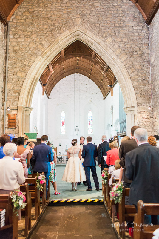 Tortworth Court Wedding Annie Crossman Photography-55