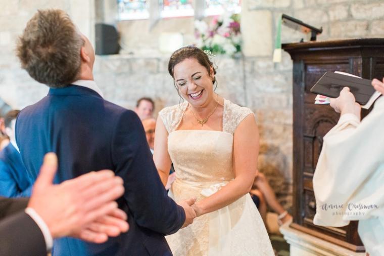 Tortworth Court Wedding Annie Crossman Photography-58