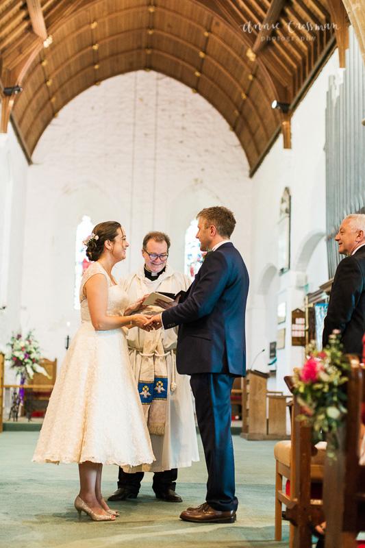 Tortworth Court Wedding Annie Crossman Photography-60
