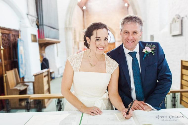 Tortworth Court Wedding Annie Crossman Photography-62