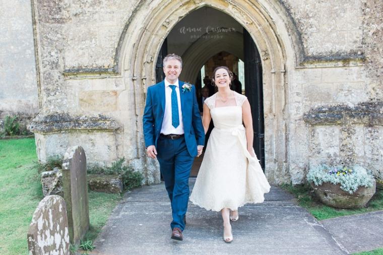 Tortworth Court Wedding Annie Crossman Photography-65