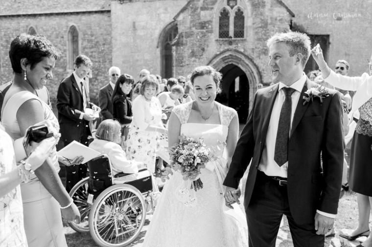 Tortworth Court Wedding Annie Crossman Photography-75