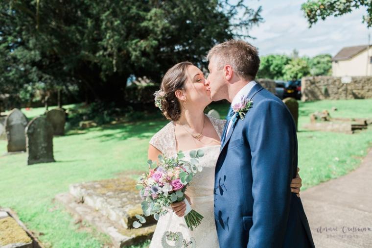 Tortworth Court Wedding Annie Crossman Photography-77
