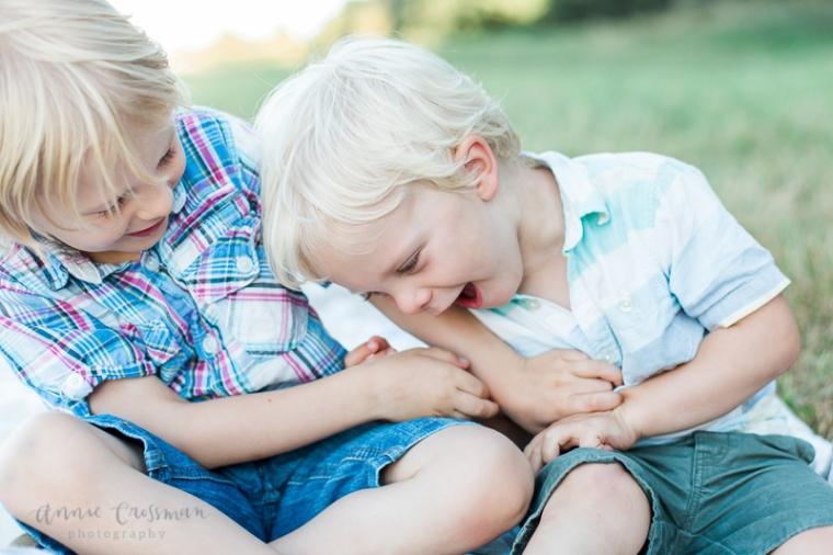 bristol-family-photographer-annie-crossman-100