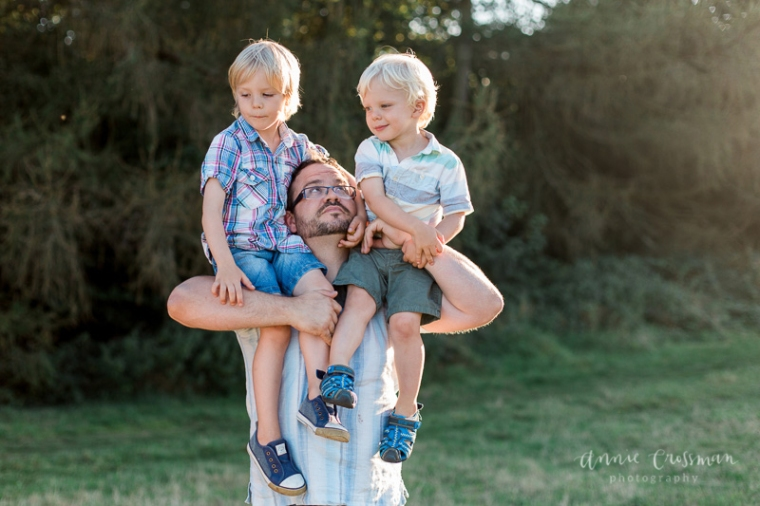 bristol-family-photographer-annie-crossman-102
