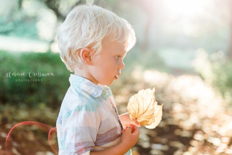 bristol-family-photographer-annie-crossman-107