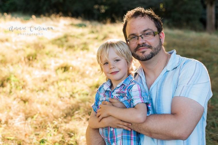 bristol-family-photographer-annie-crossman-17