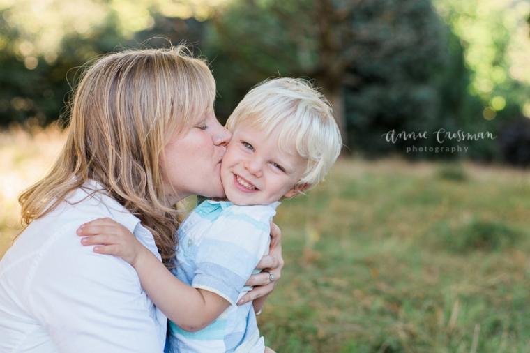 bristol-family-photographer-annie-crossman-26