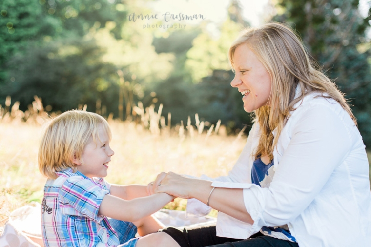 bristol-family-photographer-annie-crossman-34