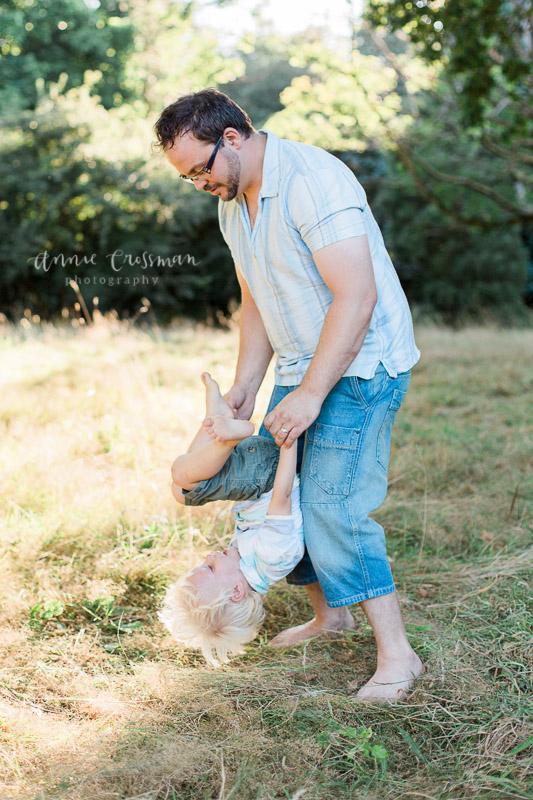 bristol-family-photographer-annie-crossman-36