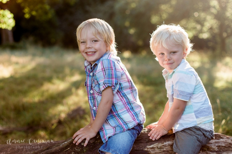 bristol-family-photographer-annie-crossman-43