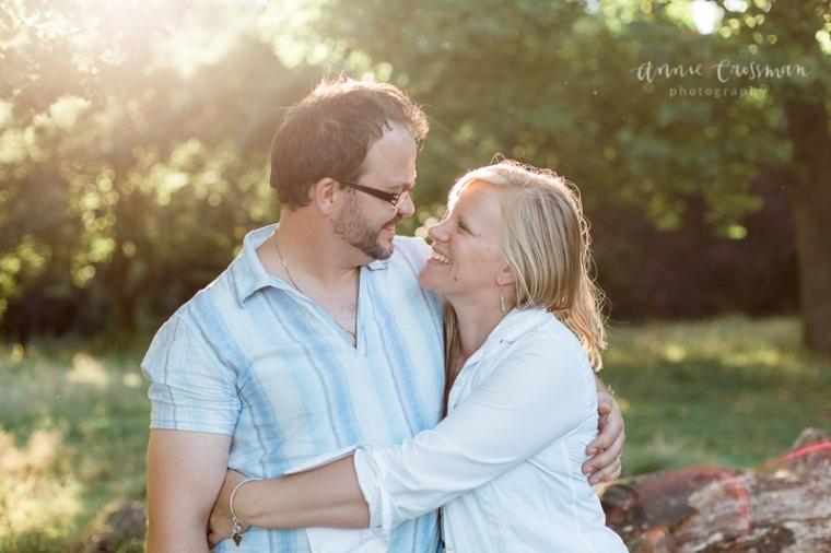 bristol-family-photographer-annie-crossman-50