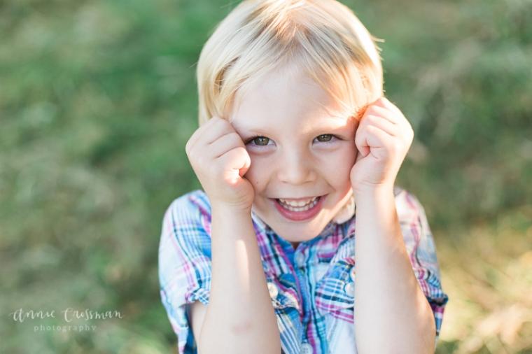 bristol-family-photographer-annie-crossman-57