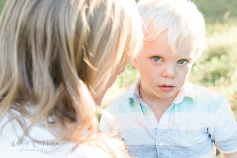 bristol-family-photographer-annie-crossman-63