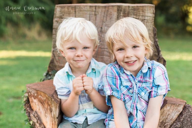 bristol-family-photographer-annie-crossman-64