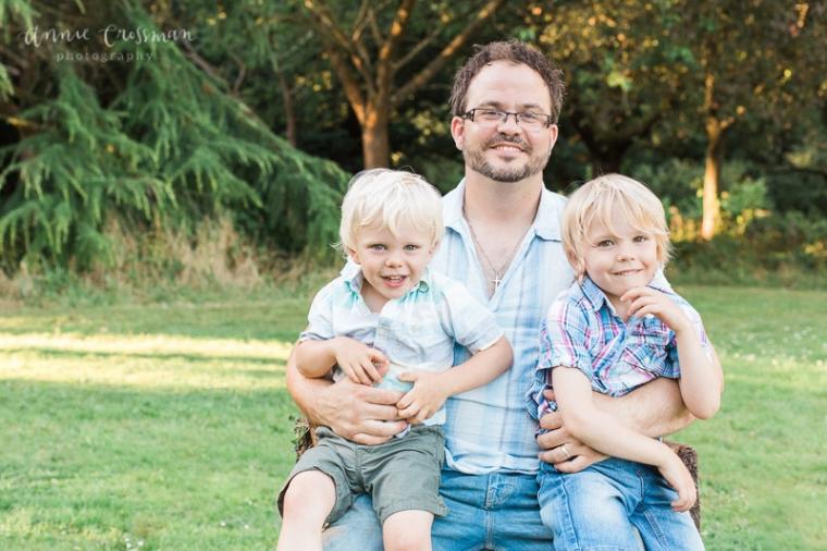 bristol-family-photographer-annie-crossman-70
