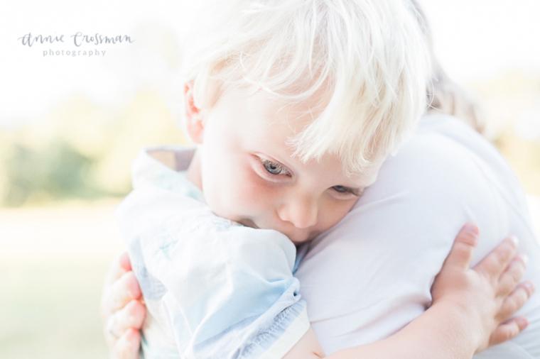 bristol-family-photographer-annie-crossman-77