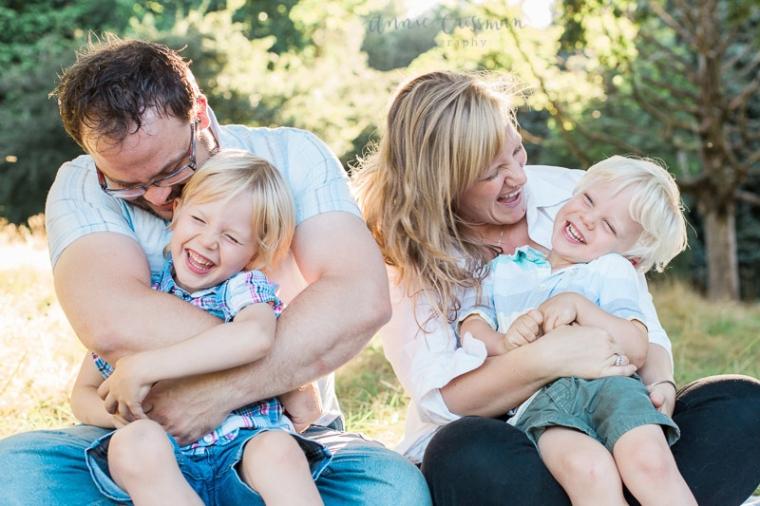 bristol-family-photographer-annie-crossman-8