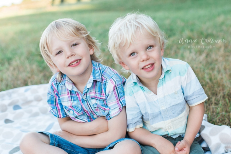 bristol-family-photographer-annie-crossman-96