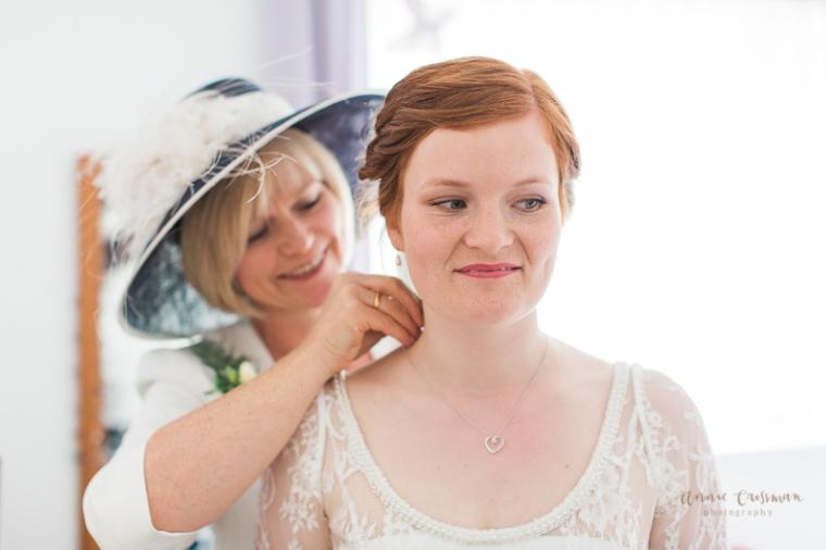 Taunton Somerset Wedding Photographer Annie Crossman-101
