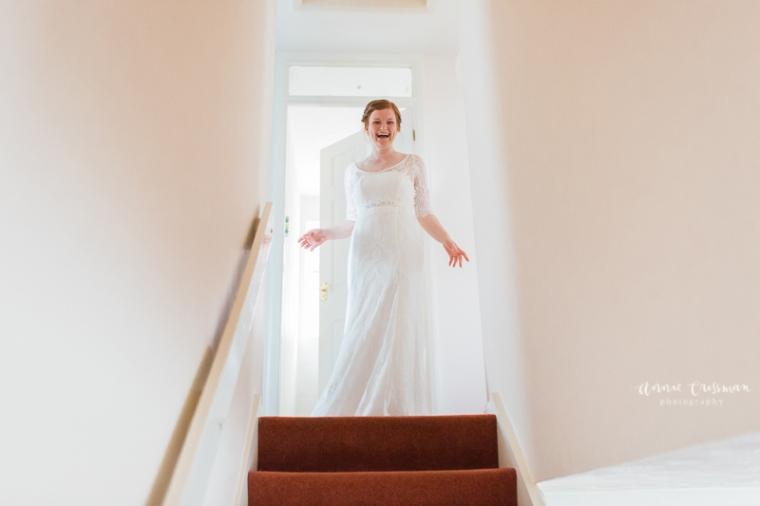 Taunton Somerset Wedding Photographer Annie Crossman-106