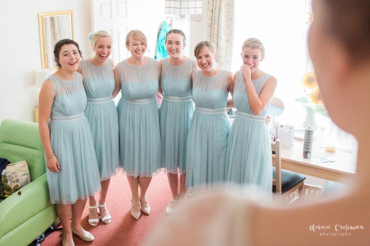 Taunton Somerset Wedding Photographer Annie Crossman-108