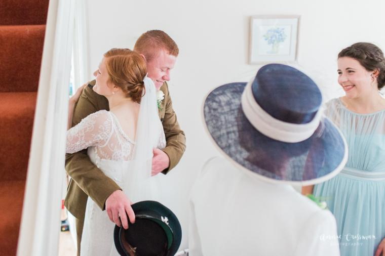 Taunton Somerset Wedding Photographer Annie Crossman-111