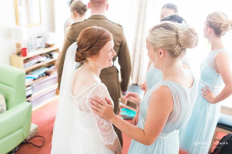 Taunton Somerset Wedding Photographer Annie Crossman-115