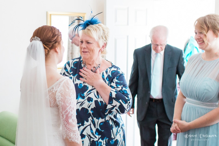 Taunton Somerset Wedding Photographer Annie Crossman-121