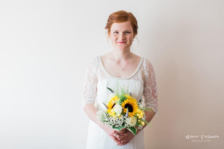 Taunton Somerset Wedding Photographer Annie Crossman-132