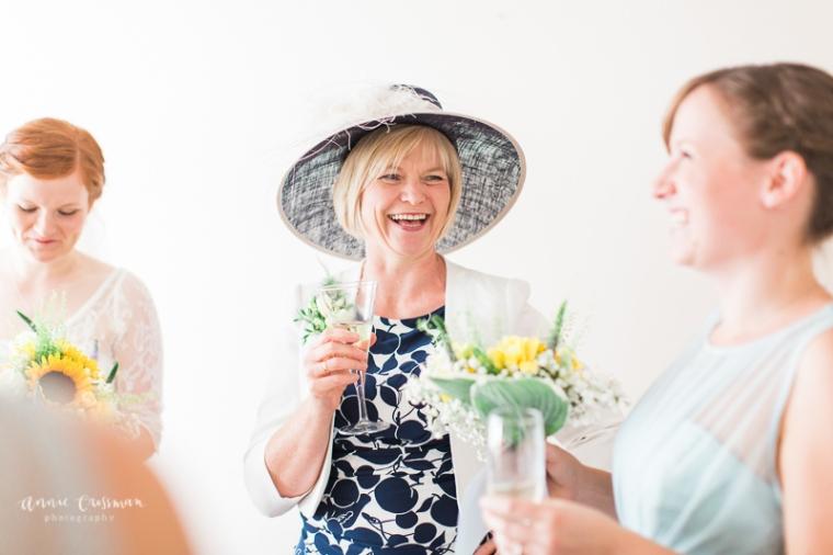 Taunton Somerset Wedding Photographer Annie Crossman-135
