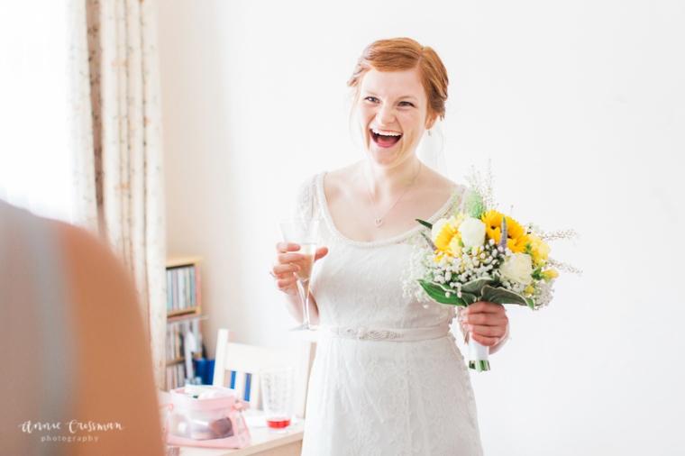 Taunton Somerset Wedding Photographer Annie Crossman-137