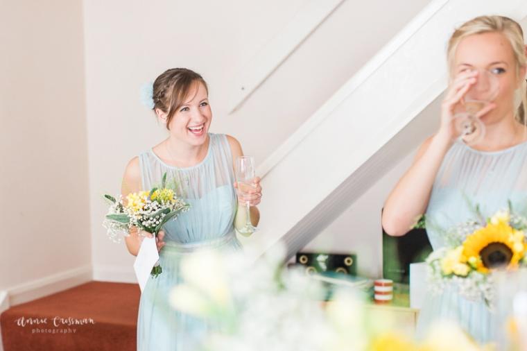 Taunton Somerset Wedding Photographer Annie Crossman-138