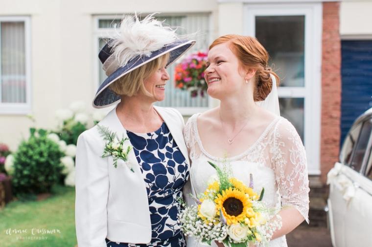 Taunton Somerset Wedding Photographer Annie Crossman-160