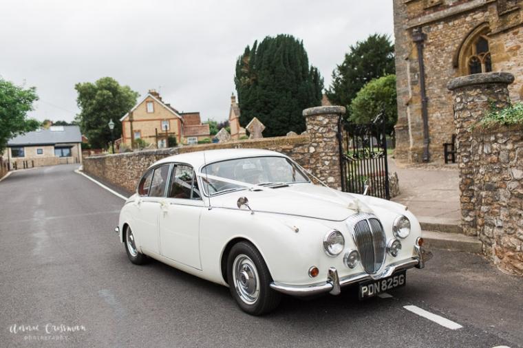 Taunton Somerset Wedding Photographer Annie Crossman-174