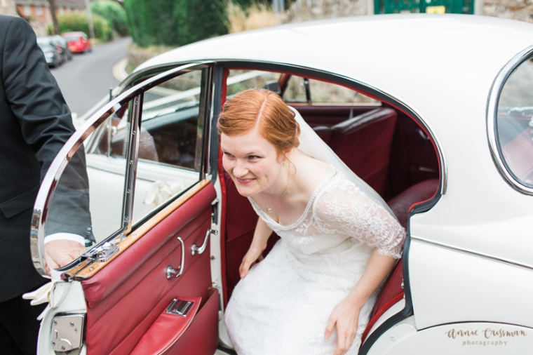 Taunton Somerset Wedding Photographer Annie Crossman-175
