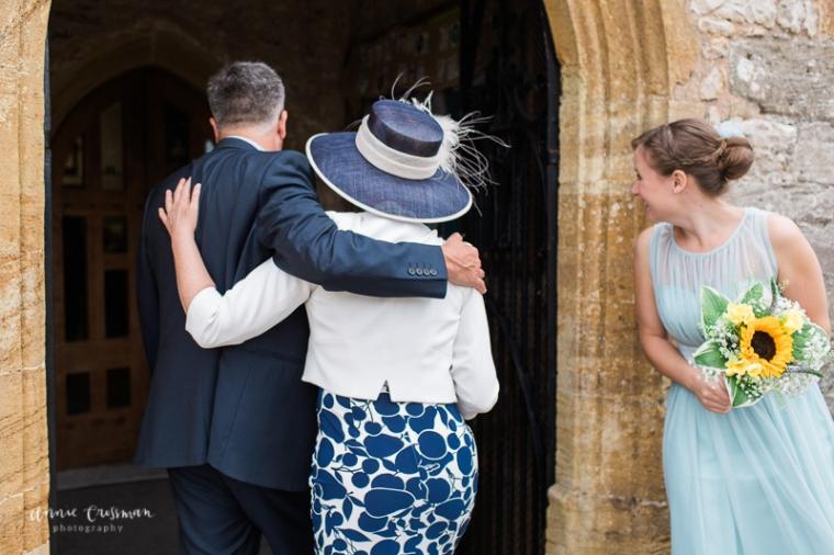 Taunton Somerset Wedding Photographer Annie Crossman-180