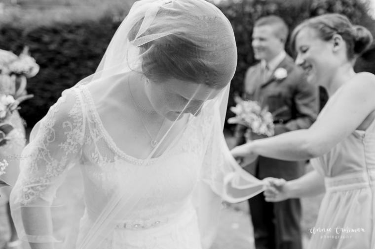 Taunton Somerset Wedding Photographer Annie Crossman-185