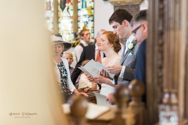 Taunton Somerset Wedding Photographer Annie Crossman-220